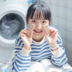 2021清纯学生妹头像