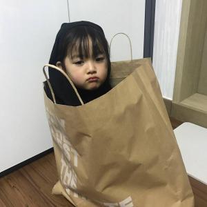 韩国超人气可爱搞怪小萝莉权律二