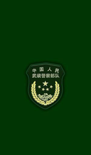 八一建军93周年致敬解放军军人