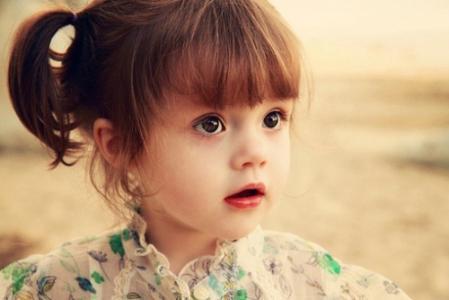 欧美可爱洋娃娃图片
