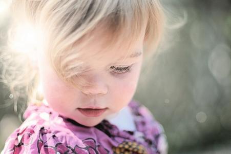 可爱萌宝宝图片