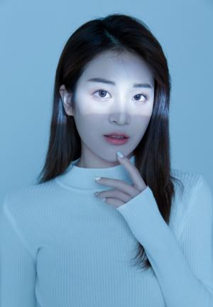 韩国美女裴珠泫气质迷人写真