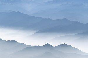 美轮美奂的各地风景图片