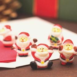 圣诞节平安夜节日快乐图片