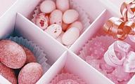 可愛的糖果小圖片