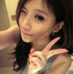 非主流女生QQ头像图片