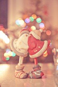 快乐圣诞节节日图片