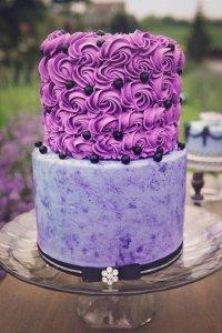 甜美蛋糕手机图片