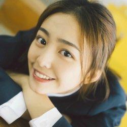 可爱日本女学生制服手机图片