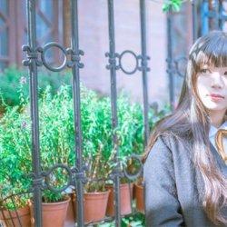 唯美清纯校园学生妹制服图片