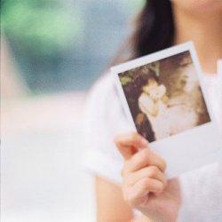 可爱温暖治愈小心情清新图片