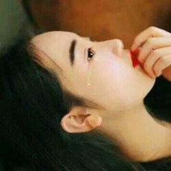 爱情伤感句子句句心痛的文字
