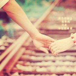 手牵手情侣恋人爱情的图片