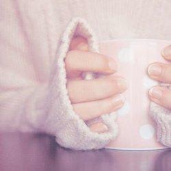 早安图片 唯美早安心语图片