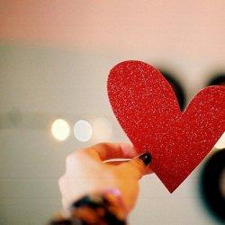 爱情思念唯美意境图片