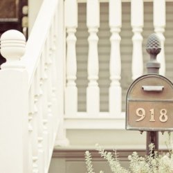 给你写一份情书 信箱图片
