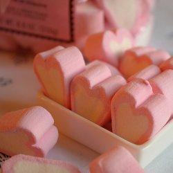 可爱卡哇伊小糖果图片
