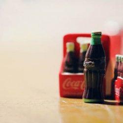生活小物件可爱图片