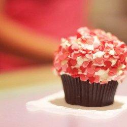 好吃的甜品唯美可爱图片