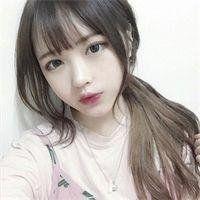 QQ小清新初中女生头像