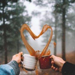 牵手图片浪漫唯美爱情图片