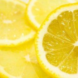 美味新鲜橙子水果图片大全