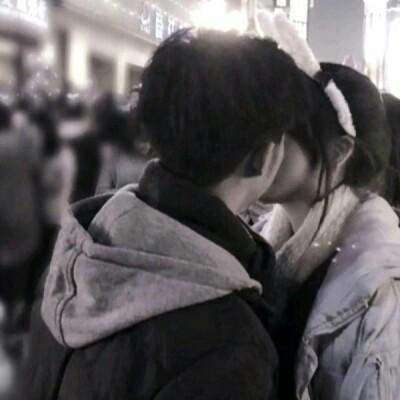 情侣头像情侣头像