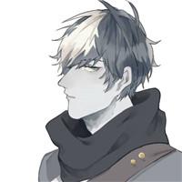 男生头像那一撮杂毛很惹眼王者荣耀扁鹊头像
