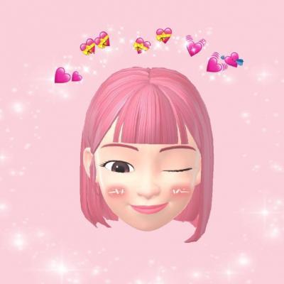 可爱情侣头像-本站浣熊号粉丝名南宫字曼雪需要